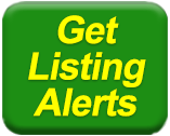 Real Estate Listing Alerts for Fishhawk