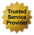 Multiple Listing Service in Fishhawk Florida Repairs Services