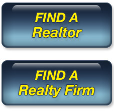 RR Find Realtor Fishhawk Find Realty Fishhawk Realty Fishhawk Realtor Fishhawk