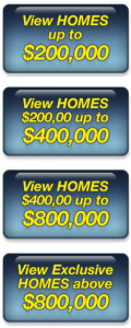 BUY View Homes Fishhawk Homes For Sale Fishhawk Home For Sale Fishhawk Property For Sale Fishhawk Real Estate For Sale
