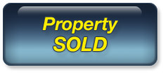 Property SOLD Realt or Realty Fishhawk Realt Fishhawk Realtor Fishhawk Realty Fishhawk