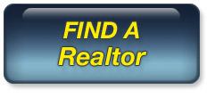 Find Realtor Best Realtor in Realt or Realty Fishhawk Realt Fishhawk Realtor Fishhawk Realty Fishhawk
