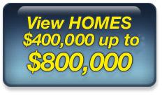 Find Homes for Sale 3 Realt or Realty Fishhawk Realt Fishhawk Realtor Fishhawk Realty Fishhawk
