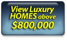 Find Homes for Sale 4 Exclusive Homes Realt or Realty Fishhawk Realt Fishhawk Realtor Fishhawk Realty Fishhawk