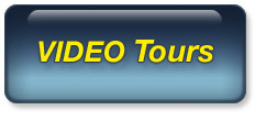 Video Tours Realt or Realty Fishhawk Realt Fishhawk Realtor Fishhawk Realty Fishhawk