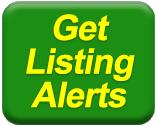 Real Estate Listing Alerts for Fishhawk