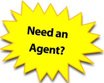Need a real estate agent or realtor in Fishhawk