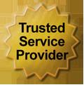 Multiple Listing Service in Fishhawk Florida Repairs Services