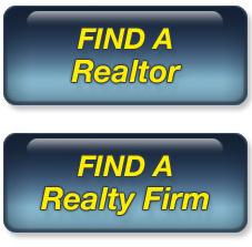 RR Find Realtor Fishhawk Find Realty Fishhawk Realty Fishhawk Realtor Fishhawk