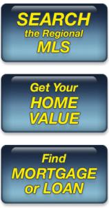 Fishhawk Search MLS Fishhawk Find Home Value Find Fishhawk Home Mortgage Fishhawk Find Fishhawk Home Loan Fishhawk