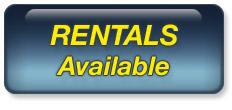 Find Rentals and Homes for Rent Realt or Realty Fishhawk Realt Fishhawk Realtor Fishhawk Realty Fishhawk