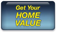 Get your home value Fishhawk Realt Fishhawk Realtor Fishhawk Realty Fishhawk