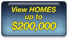 Find Homes for Sale 1 Starter HomesRealt or Realty Fishhawk Realt Fishhawk Realtor Fishhawk Realty Fishhawk