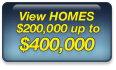 Find Homes for Sale 2 Find mortgage or loan Search the Regional MLS at Realt or Realty Fishhawk Realt Fishhawk Realtor Fishhawk Realty Fishhawk