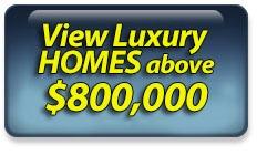 Find Homes for Sale 4 Exclusive Homes Realt or Realty Fishhawk Realt Fishhawk Realtor Fishhawk Realty Fishhawk