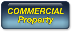 Find Commercial Property Realt or Realty Fishhawk Realt Fishhawk Realtor Fishhawk Realty Fishhawk